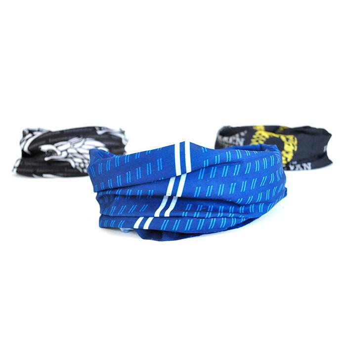 Tuubihuivi Putkihuivi Multiwear omalla painatuksella a147b8fb1f