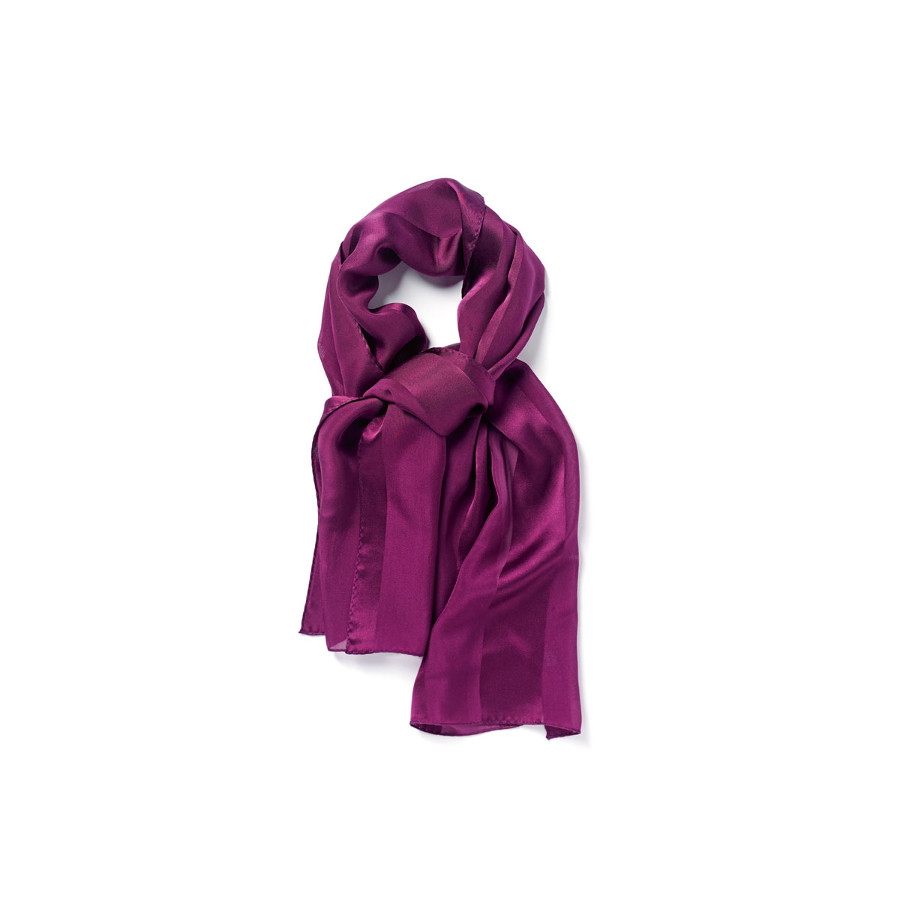 Silkkihuivi - Silkki Sampo e679ff0cb9