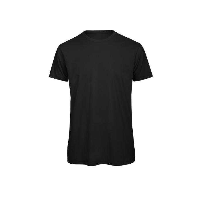 T-paita T paita omalla painatuksella e9d976529f