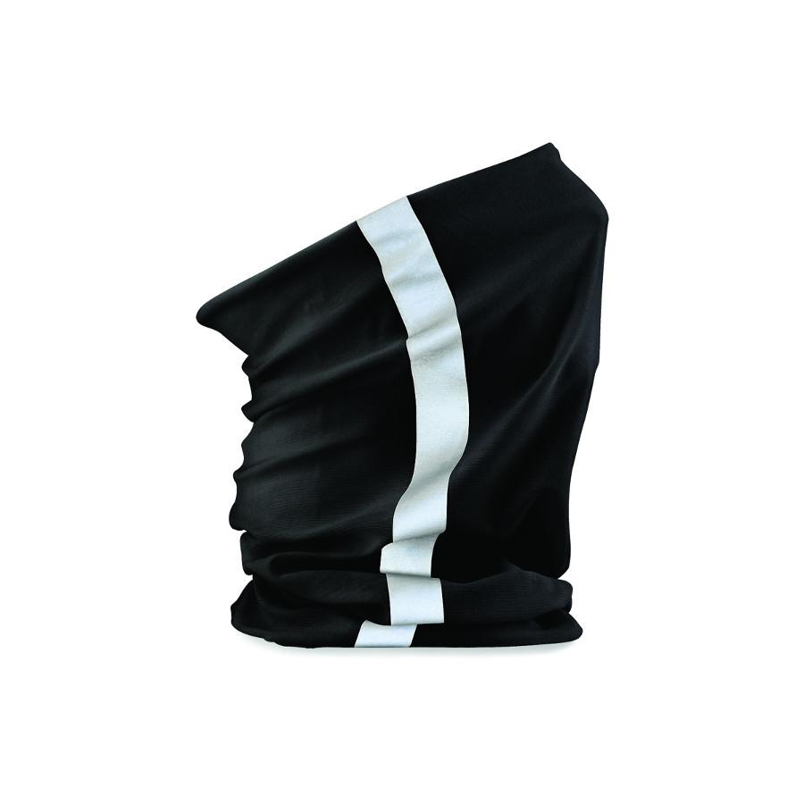 Tuubihuivi Heijastinnauhalla monitoimi-tuubihuivi Pipo 5713cd4d5d