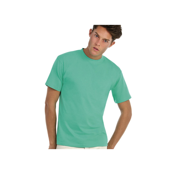 T-paita B C Exact 190 logovaate painettu t paita 1996cc07e2